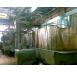 GRINDING MACHINES - SPEC. PURPOSESWALDRICH COBURG40-15 S/4030 (2000X6000)USED