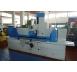 GRINDING MACHINES - HORIZ. SPINDLEALPART2000USED