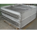 UNCLASSIFIED COSTER BTA 301 AF INOX NEW