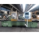 GRINDING MACHINES - EXTERNAL JOHANSSON USED