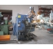 MILLING MACHINES - HIGH SPEED ZEUS FZ 130 S USED