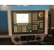 LATHES - CN/CNC WAGNER WDE 500 USED