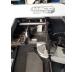 SAWING MACHINESMAAC315 ACUSED