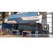 LASER CUTTING MACHINESPRIMARAPIDO 5/DC035USED