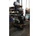 MILLING MACHINES - UNIVERSAL BRIDGEPORT NEW