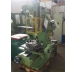 SLOTTING MACHINES RESTELLINI USED