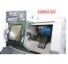 LATHES - CN/CNCAUDATRONIX100 FANUCUSED