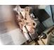 LATHES - CN/CNCCMZTBI 450 AVAN IIUSED