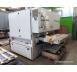 GRINDING MACHINES - HORIZ. SPINDLEGRINDINGMASTERGR 3300 1350USED