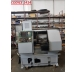 LATHES - CN/CNC AKEBONO ANCL 35S D1 USED