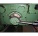 MILLING MACHINES - UNIVERSALZALGIRIS6T80WUSED