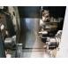 LATHES - CN/CNCMORI SEIKINL2000 SYUSED