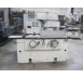 GRINDING MACHINES - UNIVERSAL R6 600 USED