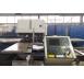 PUNCHING MACHINESTRUMPFTRUMATIC 6000 (K01) FMCUSED