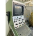 MILLING MACHINES - UNCLASSIFIEDFILFBM 300USED