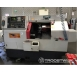 LATHES - CN/CNCYANGSML-20USED
