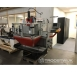 MILLING MACHINES - UNCLASSIFIEDEMCOFB-5USED
