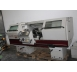 LATHES - CN/CNC UTS USED