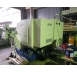LATHES - CN/CNC USED