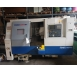 LATHES - CN/CNCDAEWOO PUMAUSED