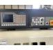 LATHES - CN/CNCPENTAMACQT 1500USED