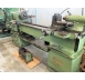 LATHES - CENTRE GRAZIOLI 250X1500 USED