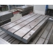 WORKING PLATES1600X800USED
