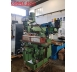 MILLING MACHINES - HIGH SPEEDPHEOUBUSPBM-VS300USED