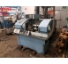 LATHES - AUTOMATIC CNC 125-CCN USED