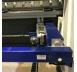 PRESSES - BRAKEMVD4100 X 220 TNEW