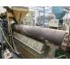 PLASTIC MACHINERYCERRINIESTRUSORE PLASTICAUSED
