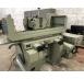 GRINDING MACHINES - UNCLASSIFIEDALPARTL 700/BUSED