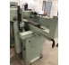 GRINDING MACHINES - UNCLASSIFIEDALPART 450USED