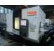 LATHES - CN/CNCMAZAKHYPER QUADREX 150MSYUSED