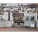 MILLING MACHINES - UNCLASSIFIED MECOF AIRONE USED
