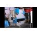 SHEET METAL BENDING MACHINESLVDPPEB 250/40USED