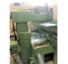 GRINDING MACHINES - HORIZ. SPINDLESTEFORRTS 1100USED