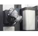 MILLING MACHINES - BED TYPECORREADIANA 25- 624063USED