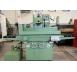 GRINDING MACHINES - HORIZ. SPINDLERUSSAOSH 450USED
