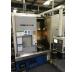 LATHES - CN/CNCDOOSANPUMA V550MUSED