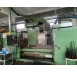 MILLING MACHINES - UNCLASSIFIEDSACHMAN521/FOUSED