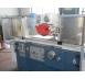 GRINDING MACHINES - HORIZ. SPINDLEROSAUSED