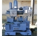 GEAR MACHINES LORENZ S8/630 USED