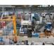 MILLING MACHINES - UNCLASSIFIEDINGERSOLLBOHLE WALDRICHUSED