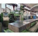 MILLING MACHINES - UNCLASSIFIED TIGER TMT 6 CNC USED