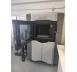 PRINTERS 3D STRATASYSFORTUS 450MC / FDMUSED