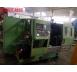 LATHES - CN/CNCBIGLIAB600USED
