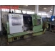 LATHES - CN/CNC FANUC SUPERTURN 4 USED