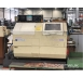 LATHES - CN/CNCSTARKJR-16USED