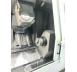 LATHES - CN/CNCBIGLIASMART TURN 1200SUSED
